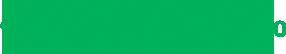 Produzione di tubi flessibili raccordati a forl cesena for Ciani arredamenti forli